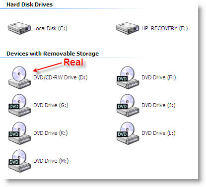 4-virtual-drives.jpg