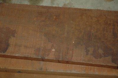 raw-wood.jpg