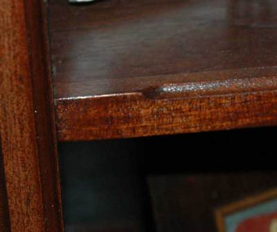 shelf-edge-detail.jpg
