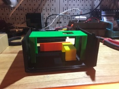 Prototype Print 1