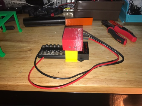 Prototype Print 4