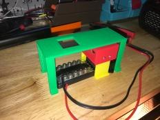Prototype Print 5