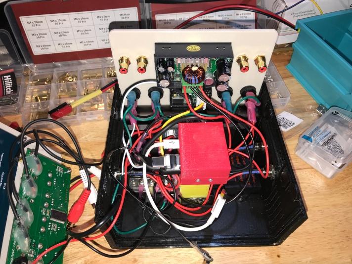 Wiring 6